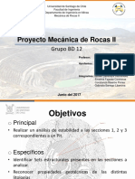 Grupo12_ProyectoRajo