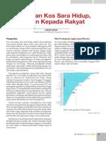 kenaikan_kos_sara_hidup_kesan_kpd_rakyat.pdf