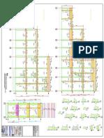 R14_Armare elevatii (III) (A1).pdf
