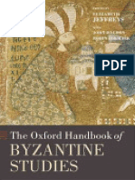 Basil II and the Government of Empire (976-1025)   Byzantine Empire