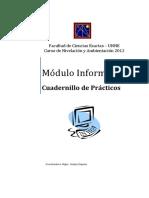 CuadernilloInformatica_pract.pdf