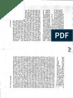 el gobierno de los jueces y la lucha contra la legislaci+¦n social en los Estados Unidos - Edouard Lambert.pdf