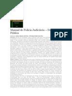 dadospdf.com_manual-de-policia-judiciaria-teoria-e-pratica-.doc
