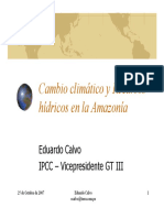 1 - Cambio climático y recursos hídricos en la amazonía.pdf