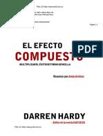 el efecto compuesto - Darren Hardy.pdf