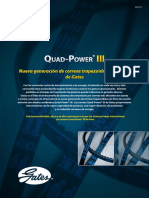 Correas Gates quad-power III.pdf