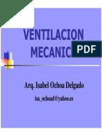 Ventilacion Mecanica.pdf