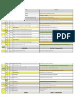 Cronograma Clases CF1