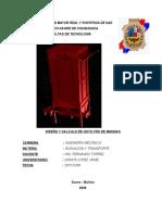 99128557 Diseno y Calculo de Un Filtro de Magas y Su Transportador Helicoidal