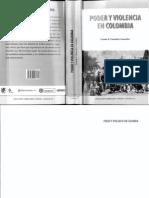 poder y violencia en colombia.pdf