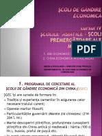 4. SGE IV