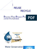 Water_conservation-Students (2).pdf