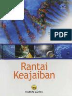 RANTAI KEAJAIBAN.pdf