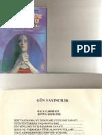büyücülük kılavuzu.pdf