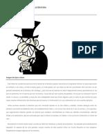 MONSTRUOS Y VILLANOS DE LA LITERATURA.docx