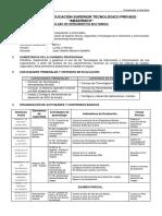 HERRAMIENTAS-MULTIMEDIA.pdf