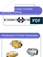 Introduction to Power Generation 10-7-09