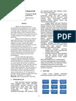 505-1008-1-SM.pdf