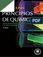 Livro Princípios de Química - Atkins&Jones.pdf