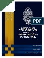 MEFI. 10-Julio-2011.pdf