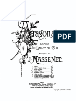 Aragoniase-Piano.pdf