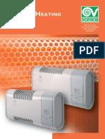 Microsol Series 2000.pdf
