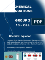 chemical-equations-10-OLLFINAL.pptx