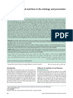 OMS 2005 nutritia si patologia orala.pdf