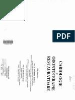 otrgafar.pdf