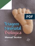 triagem_neonatal_biologica_manual_tecnico.pdf