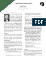 Turbine overspeed production.pdf