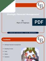 Prs ACEVO Strategic Financial Management (Apr 07) Final