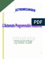 l Automate Programmable Industriel 1 (1)