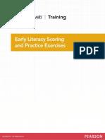 aimsweb earlylit practiceexercises