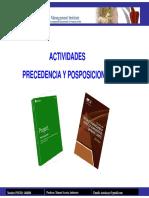 02 Predecesores.pdf