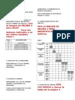 289313821 Manual Maquinas Tragamonedas