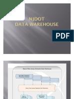 2010-09_NJDOT_DataWarehouse
