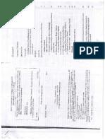 NAGLE_Jorge. Trajetórias Da Pesquisa Em Historia Da Educacao No Brasil_2000. p.115-130.
