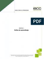 01_desarrollo_habilidades.pdf