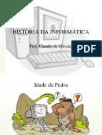 112108879 Historia Da Informatica