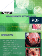 HED.pdf
