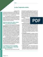 geologues_153_geophysique_exploration_terre.pdf