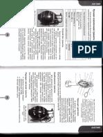 rg pdf_0205