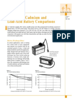 Nicad_vs_LeadAcidBatteries_TechBulletin.pdf