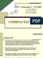 3_-_COMPACTACION
