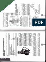 rg pdf_0210