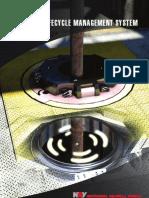 SensiOn RFID Brochure