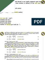 Root Area Formula - Bickford2.pdf
