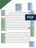 Purdue Owl Sample MLA Paper.pdf