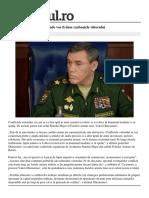 International Rusia Apararea Rusa Dezvaluie Vor Duse Razboaiele Viitorului 1 5ab7810bdf52022f75ffb3d2 Index